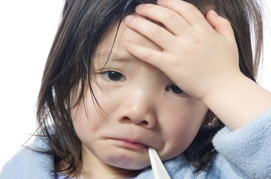 cold-flu-season-remedies