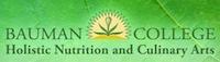 bauman-college-logo2
