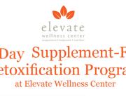 detoxification-program-elevate-wellness-center-tahoe-2