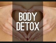 body-detox-program
